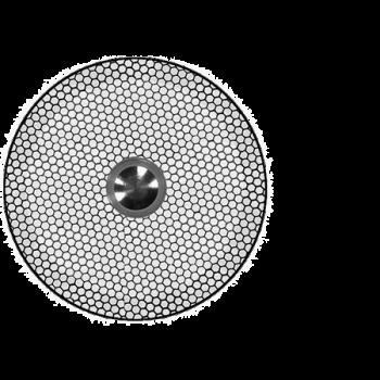 6934 KOMET disc diamantat pentru ceramica/acrilat