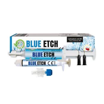 BLUE ETCH acid demineralizant 50 ml