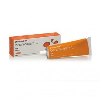 Oranwash L silicon de condensare 140 ml