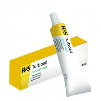 R&S Turbosil activator 40ml