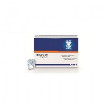 VOCO Bifluorid 10 Single Dose