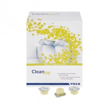 Voco Cleanjoy  single dose 2g medium
