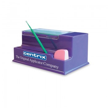 Centrix Dispenser aplicatoare