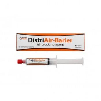 Distri Air Barrier 10 ml