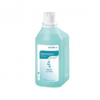 Esemtan wash lotion 500ml
