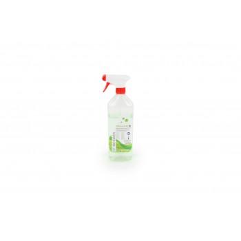 Green&Clean SK 750 ml  spuma dezinfectanta fara alcool Metasys
