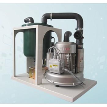 CORPUS HERCULES 5 pompa aspiratie umeda  pentru 5 unituri