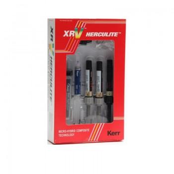 Herculite XRV Mini kit KERR
