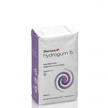 Hydrogum 5 alginat 453g