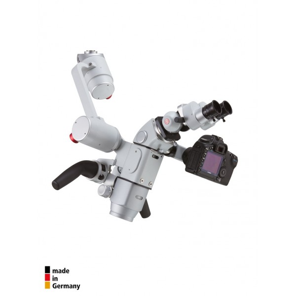Microscop KAPS 1450