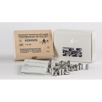 KERAGEN aliaj crom - cobalt  pentru lucrari ceramice 1 kg