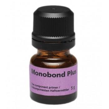 Ivoclar Monobond Plus Refill 5g