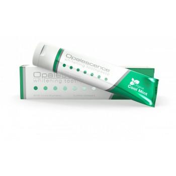 ULTRADENT Pasta de dinti Opalescence 133 g