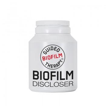 Revelator placa Biofilm Discloser EMS