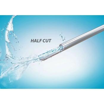 STARENDO ace irigare endo HALF CUT 30G + Chloraxid 5.25% 200 ml gratuit