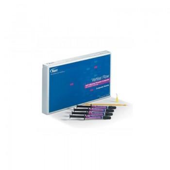 Vertise flow kit KERR 4x2 g