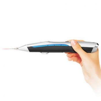 K2 mobile - laser dioda 980nm + varfuri de albire si terapie Gratuit