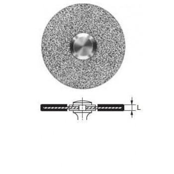918B.104.220 KOMET disc diamantat PD