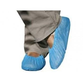 Acoperitori pantofi 100 buc