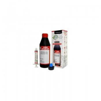 Alcool isopropilic 200 ml