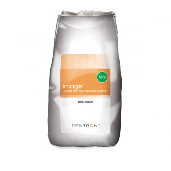 Pentron Image alginat 500g