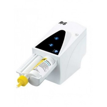 RS AUTOMIX mixer automat