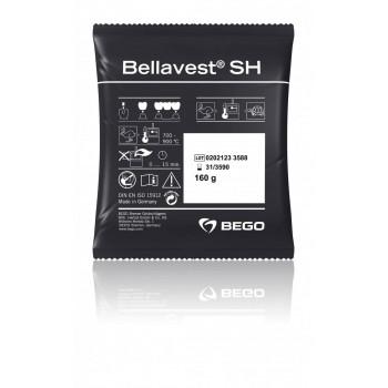 Bellavest SH 150g