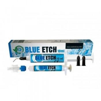 BLUE ETCH acid demineralizant 10 ml