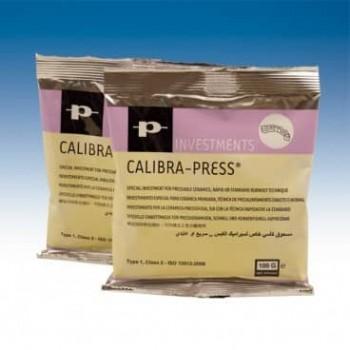 Calibra Express 160g