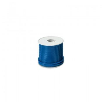 Ceara Geo rola albastra 5mm