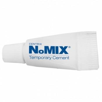 NoMIX Unidoza 0.50g Centrix