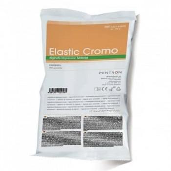 ELASTIC CROMO 450G PENTRON