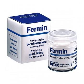 Fermin (Detax) 40 g