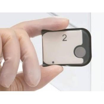 Folie protectie plastic placi imagine dimensiunea 2, 200 buc