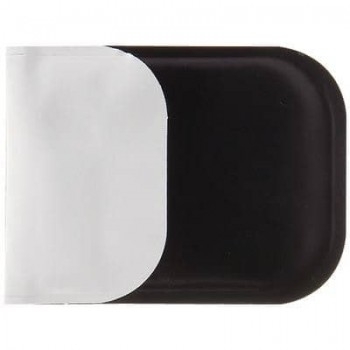 Folie protectie plastic placi imagine dimensiunea 2, 200 buc 5+1 Gratuit