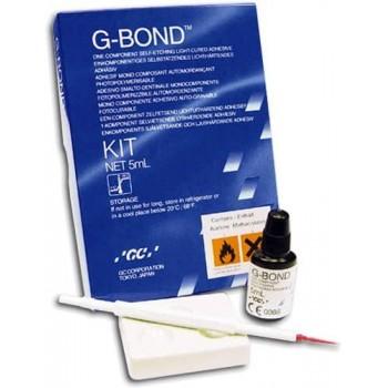 GC G-BOND starter kit 5ml