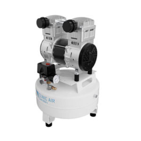 Compresor Clinic Smart 2.25 2 unituri