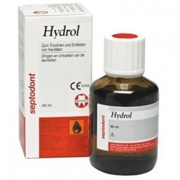 HYDROL degresant 50ml