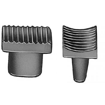 Inserturi din plastic pentru 1165/1 şi 1165/2