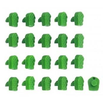 Inserturi din polimer pentru 1113