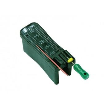 Instrument pentru calibrare MiniFix
