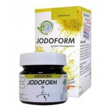Iodoform 30 g
