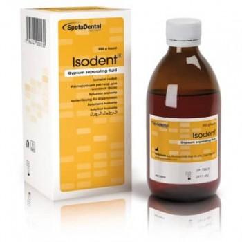 Isodent lichid 250g