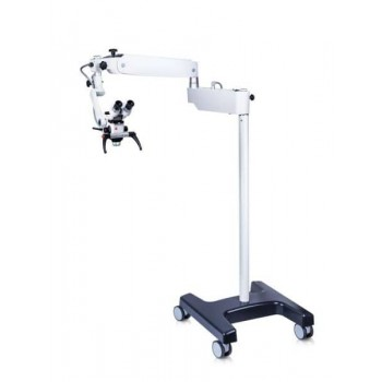Microscop KAPS 900