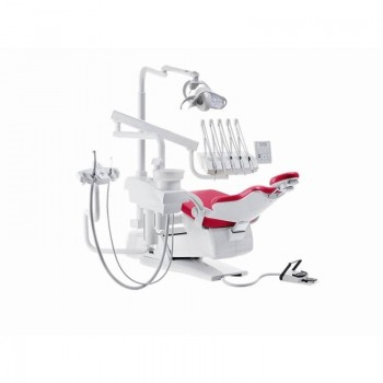 KAVO ESTETICA E30 unit dentar aspiratie chirurgicala+Physio One GRATIS