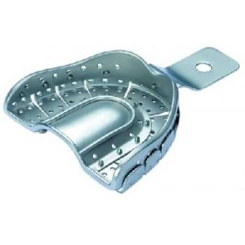 Lingură amprentare IMPLA-VISION pentru maxilar
