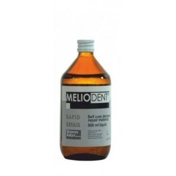 Meliodent REPAIR lichid 500ml