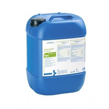 Mikrozid AF Liquid  10 l Schulke