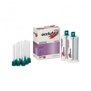 Occlufast Rock 2x50 ml