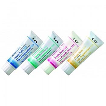 Prophy Paste CCS Directa 60 ml